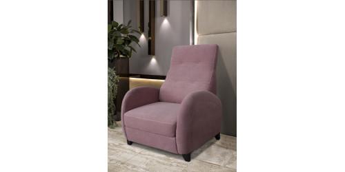 Кресло Слим